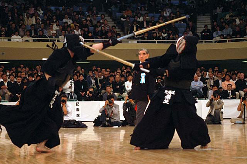 [Bild: 56th-all-japan-kendo-champ2008w1.jpg]
