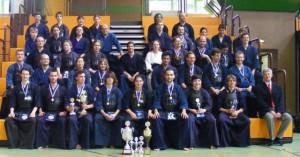 BM 2009 Gruppenfoto