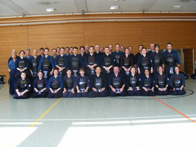 gruppenfoto-ll-o-haching-03-2010-web1