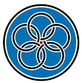 Logo Deggendorf