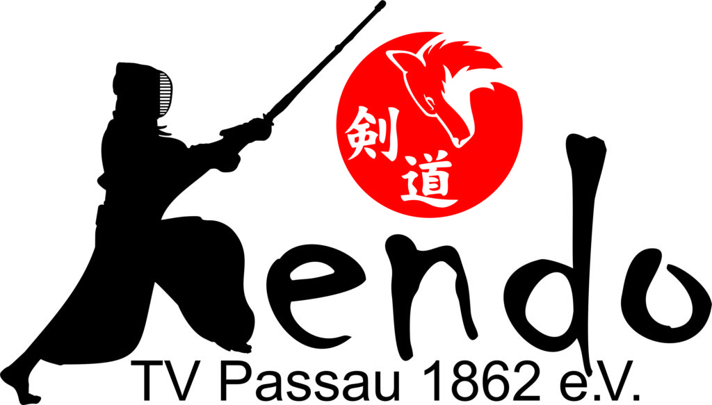 Logo Kendo Juli 2016