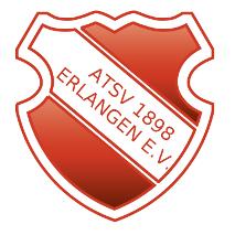 Logo_ATSV_1898_Erlangen_e.V