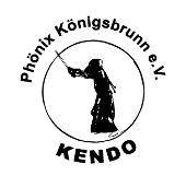 Neues Logo 001