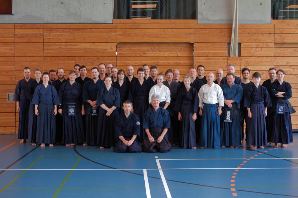 Kendo-Königsbrunn2013-002