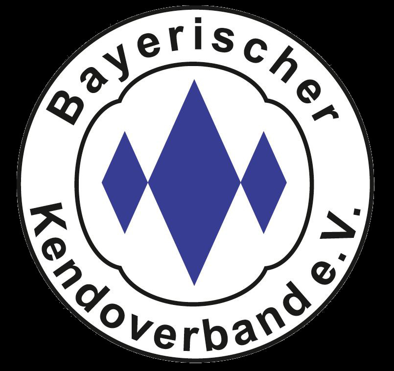Bayerischer Kendoverband e.V.